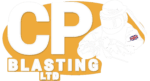 CP Blasting Creswell